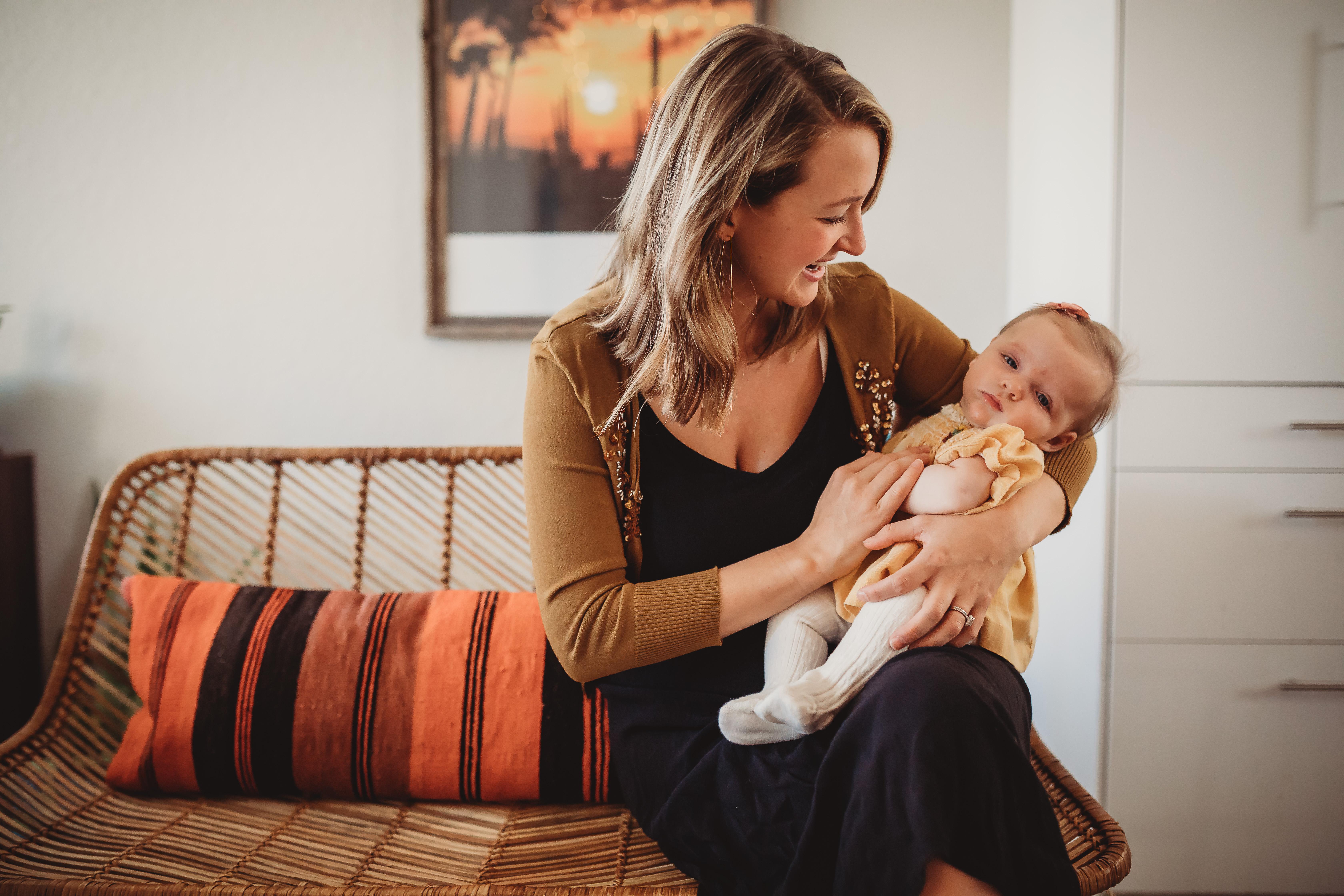 Jenny Davis Austin Photography - websize (6 of 16)