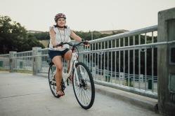 Bike (1 of 1)